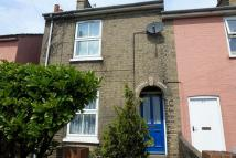 3 bed house in Bridge Road, Lowestoft