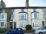 Flat to rent in Top Flat Marine Parade...
