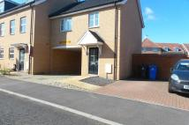 property in Buttermere Way...