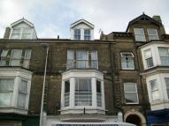 London Road South Flat to rent