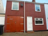 3 bedroom house in Jacobs Street, Lowestoft