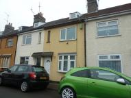 3 bed property in Clement Square, Lowestoft