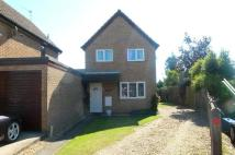 3 bedroom house to rent in Fieldview Gardens...