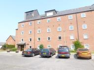 1 bedroom Flat to rent in Swonnells Court...