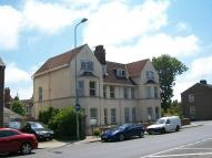 Flat to rent in Cornerways, Lowestoft