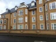1 bedroom Flat to rent in Kingswear Court...