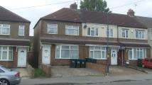 house to rent in Glaisdale Avenue...