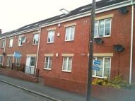 2 bedroom Apartment to rent in Chandos Court, Stoke
