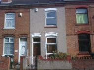 property to rent in Nichols Street Hillfields