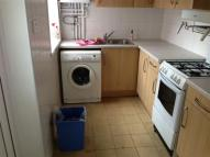 3 bed Terraced house to rent in Grafton Street, Stoke