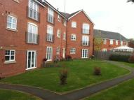 2 bedroom Apartment in Fletchers Walk, Finham