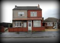property to rent in Windmill Road, Exhall...