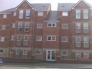 Thackhall Street Apartment to rent