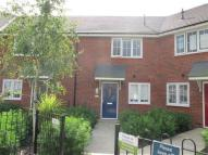 house to rent in Cossington Road...