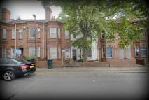Terraced home to rent in Wren Street, Stoke