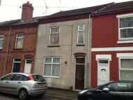 1 bedroom Flat to rent in Oxford Street, Hillfields