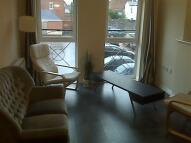 1 bedroom Flat in Thackhall Street...