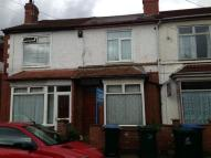 4 bed property in Wellend Rd, Stoke