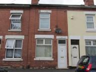 3 bed property in Coronation Road, Stoke