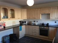 3 bedroom home to rent in The Boxhill, Stoke