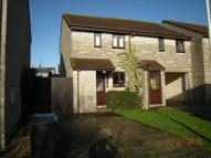 2 bed home in Mowries Court, Somerton...