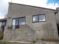 Semi-Detached Bungalow to rent in Wessex Rise, Somerton...