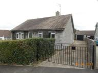 Bungalow to rent in Portland Road...
