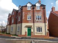2 bedroom Flat to rent in Bartletts Elm...