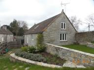 2 bedroom property in The Little Barn...
