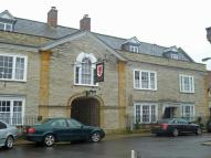 house to rent in Red Lion Court, Somerton...