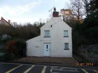 Victoria Cottage Cottage to rent