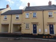 3 bedroom semi detached home in Bartletts Elm...