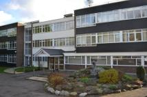 2 bedroom Flat to rent in Hadley Heights...