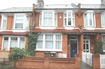 Birley Road Terraced property to rent