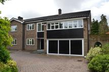 5 bedroom Detached home in Oakleigh Park North...
