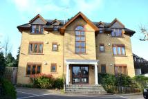 2 bedroom Flat to rent in Athenaeum Road...
