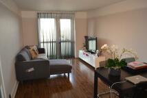 1 bedroom Flat in 1025, High Road, N20