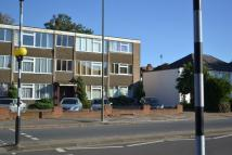 2 bed Flat to rent in High Road, Belmount Ct...