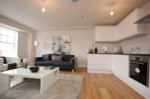 Apartment for sale in Hackney Road, E2