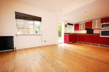 property in Victoria Park Road, E9