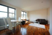 2 bed Flat in Kay Street, London, E2