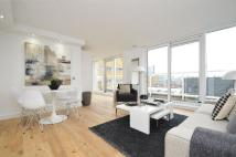 2 bed Penthouse in Princelet Street, London...