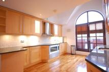 3 bedroom Town House to rent in Colt Street, E14