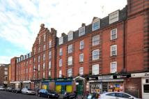 3 bed Apartment in Calvert Avenue, E2