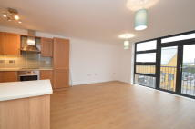 2 bedroom Apartment to rent in Maltings Close, E3