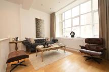Apartment for sale in City Road, EC1