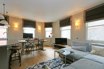 2 bed Apartment to rent in Boundary Street, E2