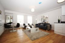 3 bedroom Apartment for sale in Hackney Road, London E2