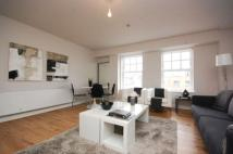 2 bedroom Apartment for sale in Hackney Road, London, E2