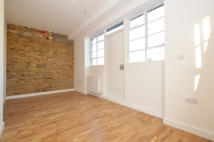 Apartment to rent in Glebe Road...